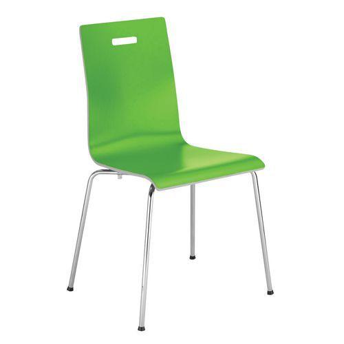 Laminate Bistro Chairs