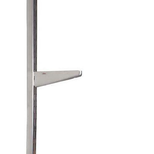 elfa Bracket for Solid Shelving - 120mm