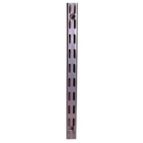 elfa Traditional Wall Upright 1596mm