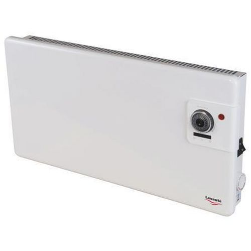 Wall Mounted Panel Heaters