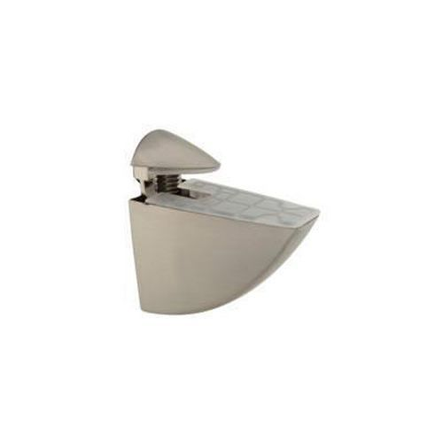 Pelican Shelf Support Bracket - 3-20mm Shelf Thickness