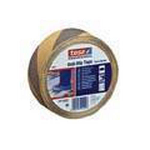 Tesa Anti Slip Tape - 50mm x 15m