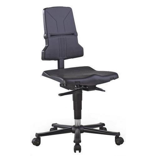 Sintec Ergonomic ESD Chair