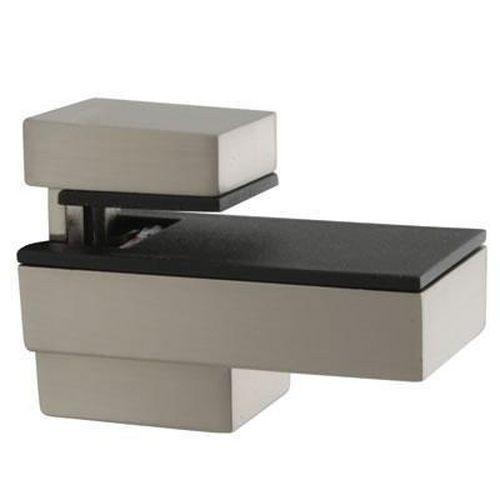 Decorative Shelf Support Brackets - 6-12mm Shelf Thickness