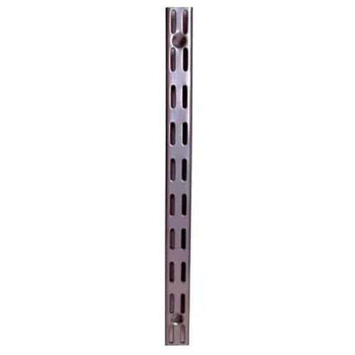 elfa Traditional Wall Upright 636mm