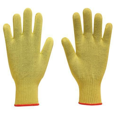 Touchstone Kevlar® Gloves