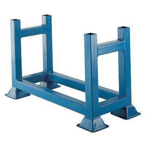 Portable Bar Cradles