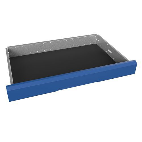 Bott Verso Foam Inlay Mat Accessory To Fit WxD 525x800mm Drawers