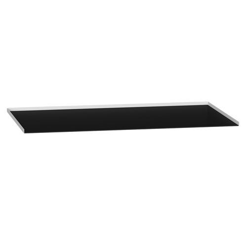 Bott Verso Top Tray Accessory for Drawer Cabinets HxWxD 15x800x550mm
