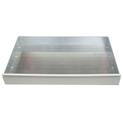 Bott Cubio Internal Drawer Kit Accessory WxD 800x525mm