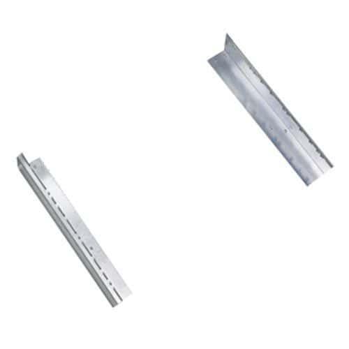 Bott Cubio CNC Drawer Bracket Mounting Kit to Fit WxD 800x650mm