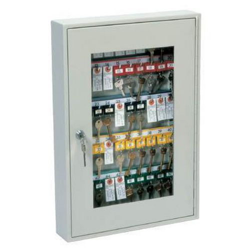 Key View Cabinets