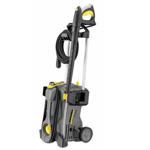 Karcher Professional Pressure Cleaner HD 5/11 P