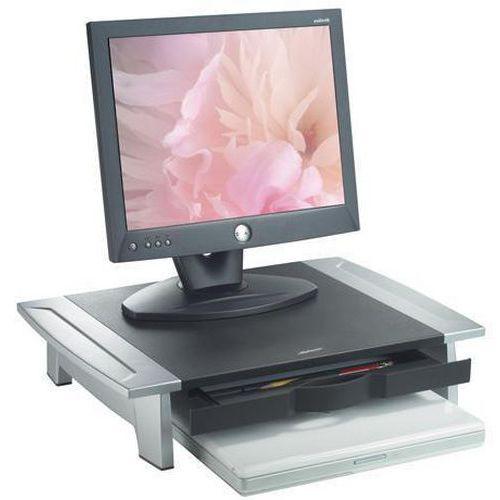 Office Suites Standard Monitor Riser