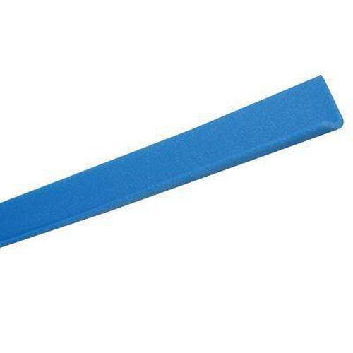 Foam Edge/Corner Protector - L Grip