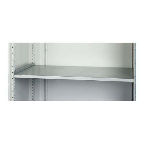 Extra Bott Shelf for Wall Mounted Metal Cupboard WxD 800x325mm