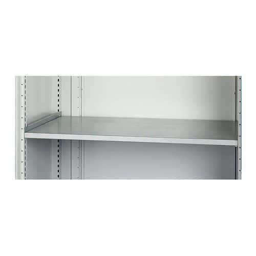 Extra Bott Shelf for Wall Mounted Metal Cupboard WxD 800x325mm