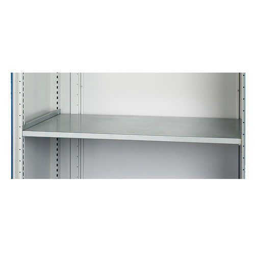 Extra Bott Shelf for Wall Mounted Metal Cupboard WxD 1050x325mm