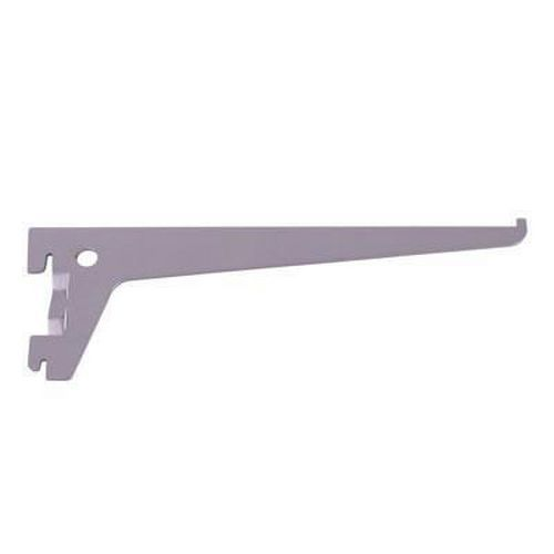 Aspect Single Slot Bracket - 200mm