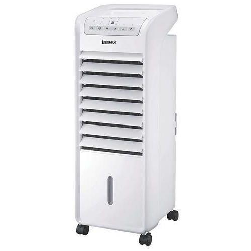 Air Cooler 6L