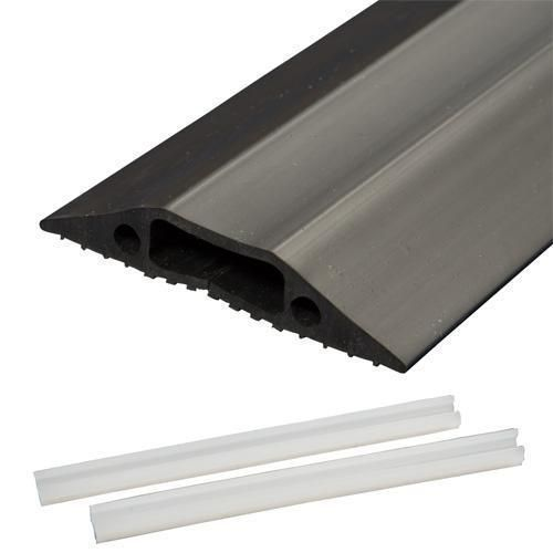 Medium Duty Floor Cable Cover