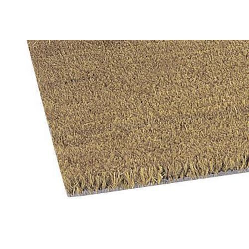 Coir Indoor Entrance Mats Mats Amp Flooring From Key