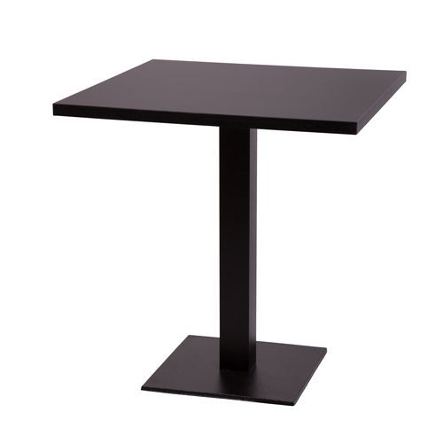 Forza Square Table