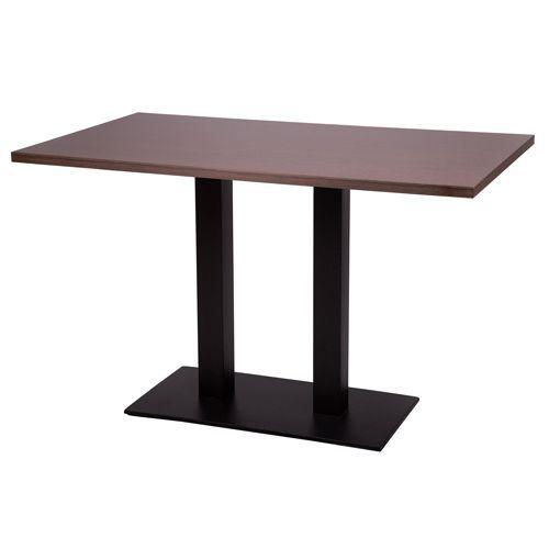 Forza Rectangular Table