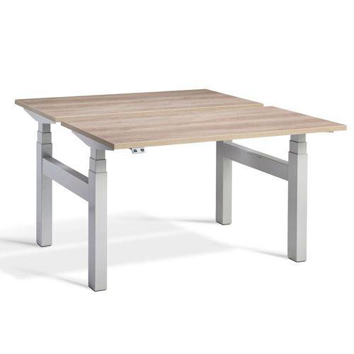 Sloane Height Adjustable Desks