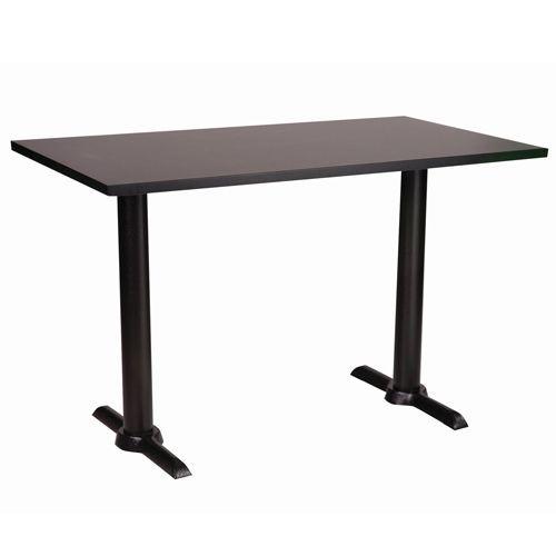 Orlando Rectangular Table