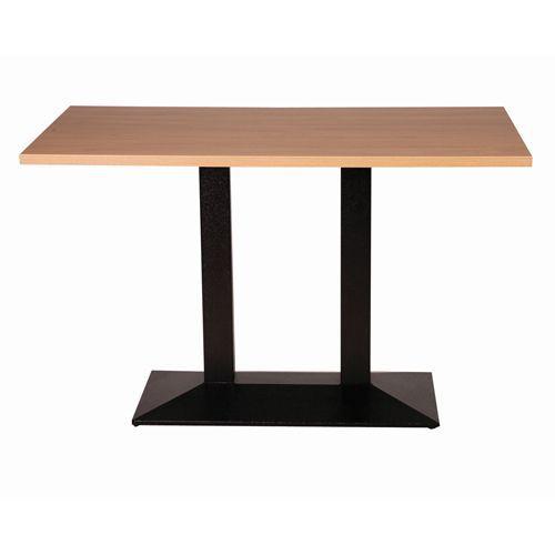 Quattro Rectangular Table