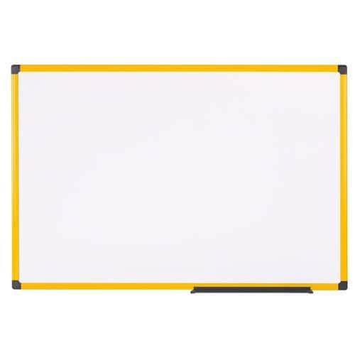 Magnetic Whiteboard Kit