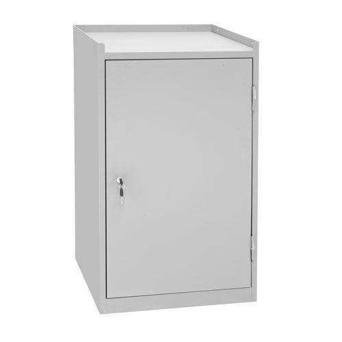 Heavy Duty Tool Cupboard - 915x533x500mm