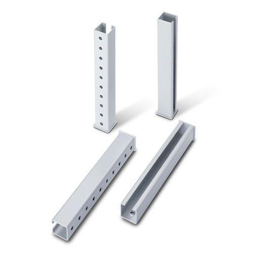 Bott Cubio Workbench Height Adjustable Leg Kit Accessory 940-1040mm