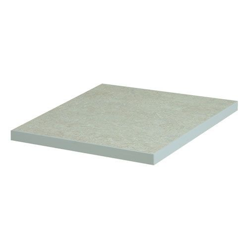 Lino Worktop Accessory For Bott Verso Workbench 550mm Depth