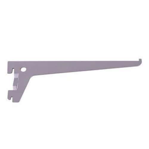 Aspect Single Slot Bracket - 150mm