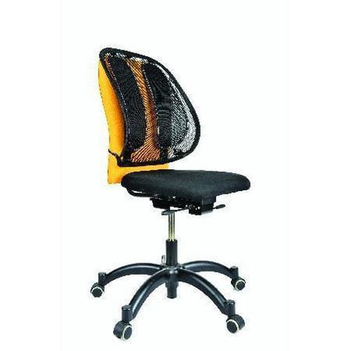 Mesh Back Support for Chair