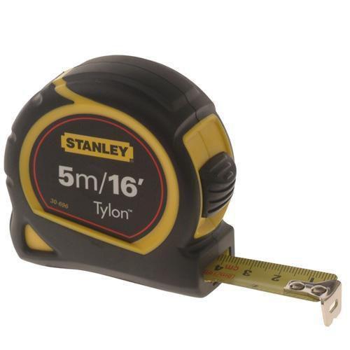 Stanley Tape Measure - 5M