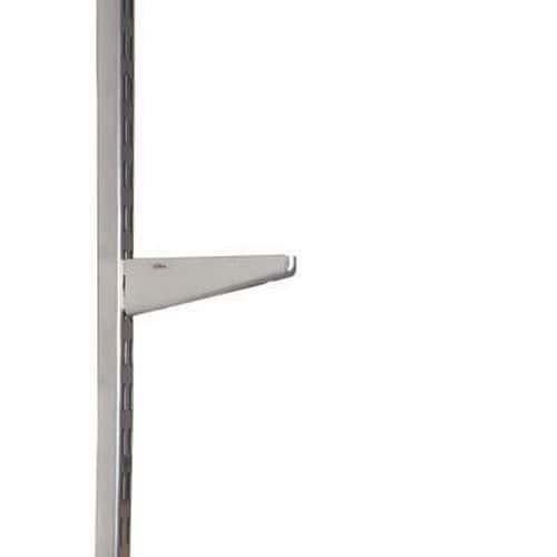 elfa Bracket for Solid Shelving 370mm