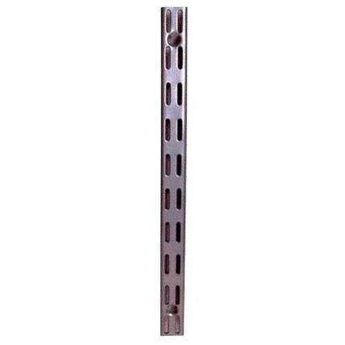 elfa Traditional Wall Upright 1276mm