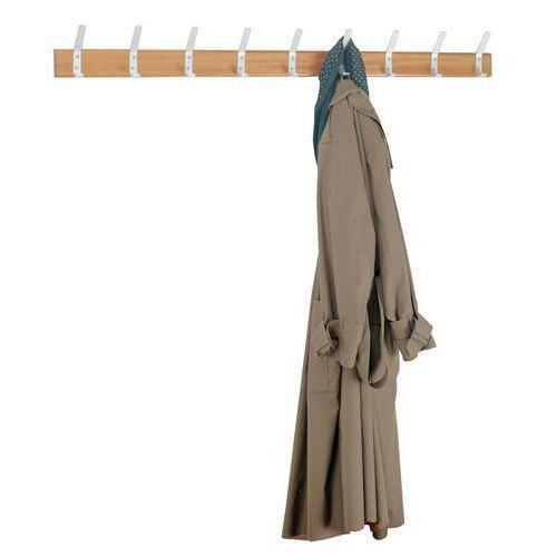 Cloakroom Coat Racks