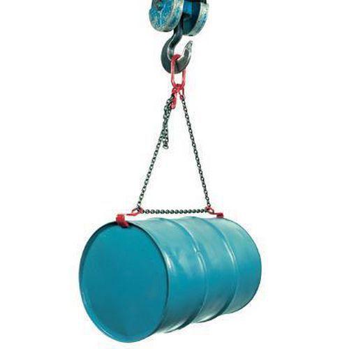 Drum Sling - 1500kg Capacity