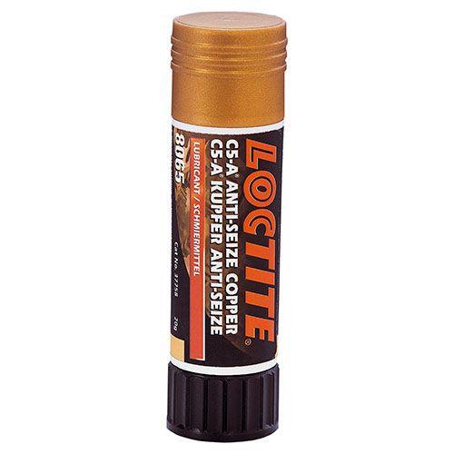 Loctite LB 8065 Copper Anti Seize Stick 20g - Pack of 15