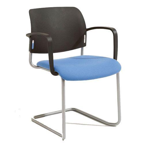 Verco Add Stackable Meeting Room Chair