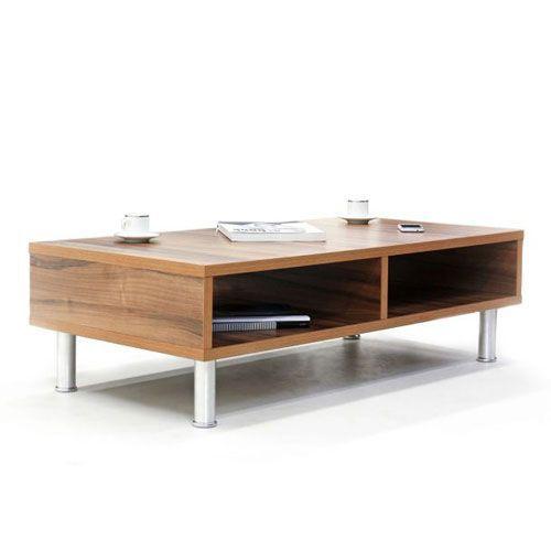 Verco Bradley Reception Table