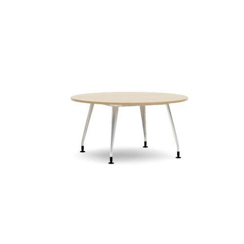 Verco Meeting Room Tables Office, Round Meeting Room Tables
