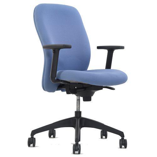Verco Ergoform Ergonomic Office Chair