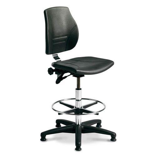 Verco Industrial Workshop Chair