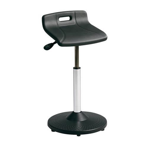 Verco Industrial Workshop Stool