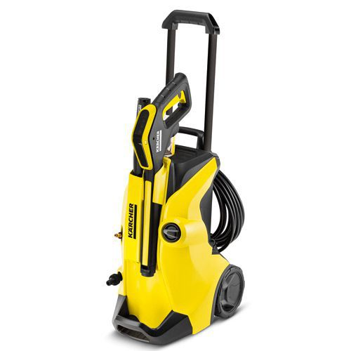 Karcher K 4 Full Control Pressure Washer